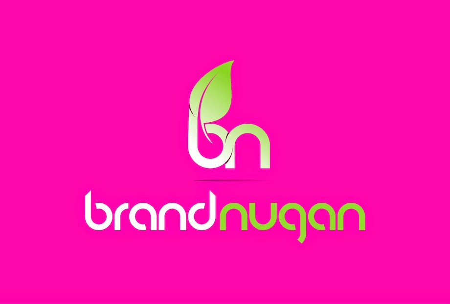 The Brand Nugan