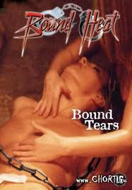 Bound Tears (2006)