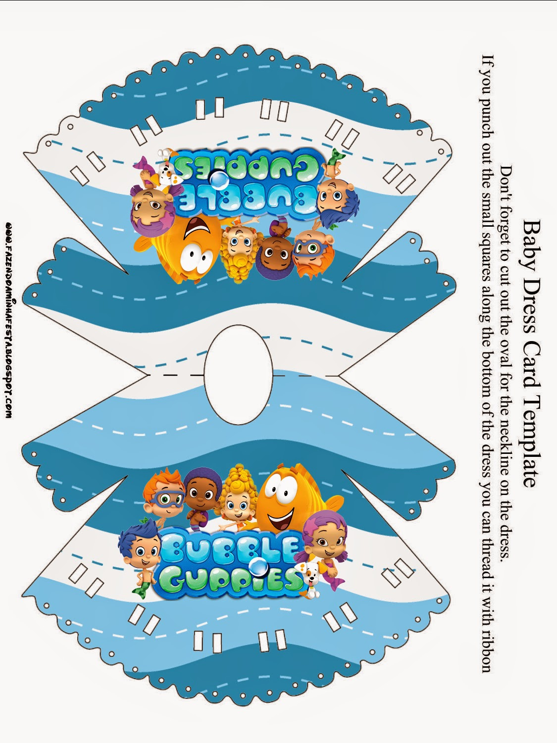 bubble guppies printable invitations is it for parties is baby dress invitation