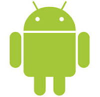 How Android works , app runs on device from Java programmers