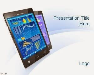 http://update-area.blogspot.com/2014/02/latar-belakang-template-powerpoint.html