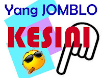 gambar jomblo