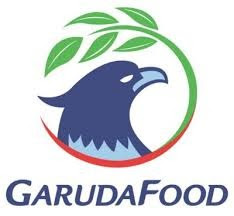 PT Garudafood Putra Putri Jaya