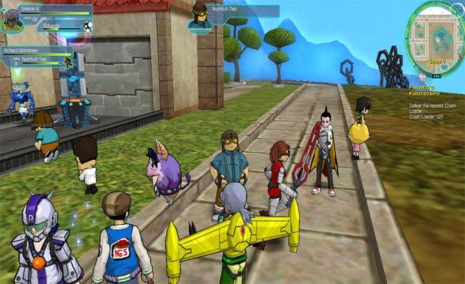 Tom and jerry – cartoon network games | sobbani