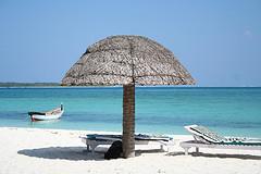 Radhanagar Beach, Andaman Island