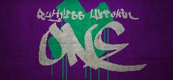 graffiti font free download