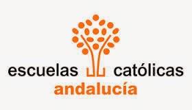 Escuelas Católicas Andalucía