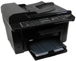 Varian Harga Printer Laserjet Warna dengan Fungsinya