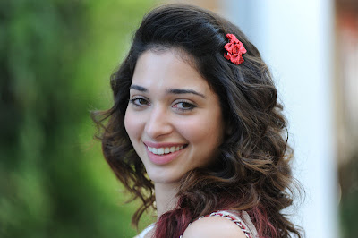 tamanna tamanna new spicy glamour  images