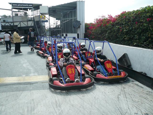Galleries: Homemade Airsoft Vehicles , Airsoft Tank , Airsoft Go Kart ...