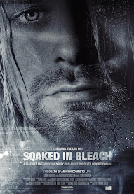 Soaked in Bleach - Soaked in Bleach