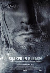 Soaked in Bleach - Soaked in Bleach