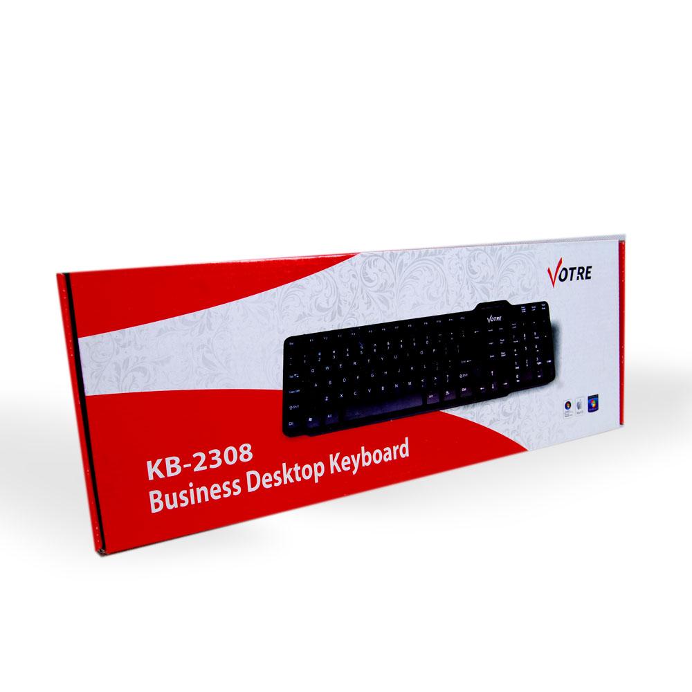 Hp 15 Ba004ax Silver Amd A10 9600p 8gb R7 M440 Notebook Keyboard Votre Kb 2308 Kode Kydv Rpxxxxx