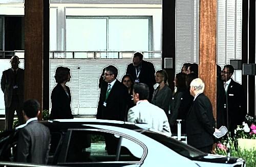 ¿Es Almunia el tecnócrata elegido para sustituir a Rajoy? Club1