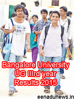 Bangalore University UG Result 2015, Schools9 BU BCom BA Result 2015 will be available at schools9.com and attristech.com. BU BBM Result 2015 Released, Bangalore University UG 3rd year Result 2015