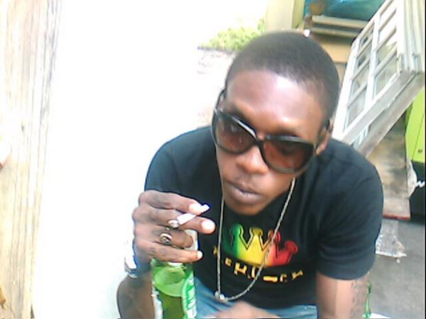 Get Gal Anywhere By Vybz Kartel Ft Russian