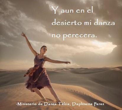 Salmos 30:11: Tú has cambiado mi lamento en danza; has desatado mi ...