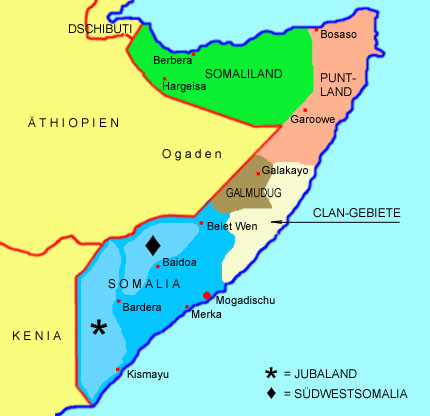 port blair on map with Somalia Strikes Deal With Former on Indian ocean together with 12232755533 besides Union Territories In India Geography Politics History further Union Territories In India Geography Politics History as well Medhufushi Island Resort.