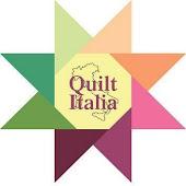 Quilt Italia
