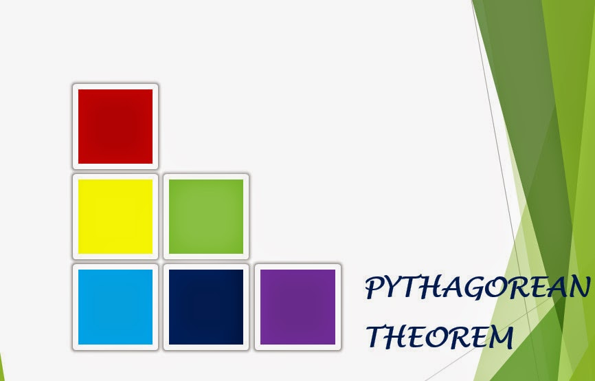 Media Belajar Matematika Smp Kelas 8 Pythagoras Smp Negeri 1 Situbondo