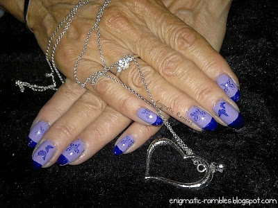 butterfly-stamped-nails-enigmatic-rambles