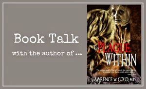 http://www.freeebooksdaily.com/2014/09/lawrence-w-gold-md-talks-about-his-book.html