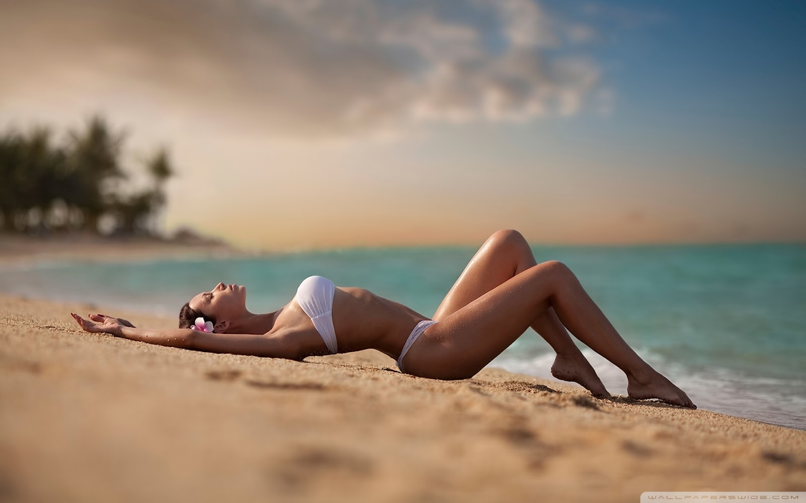 http://3.bp.blogspot.com/-fJqQ25RcXlY/T6wtulx32WI/AAAAAAAAAWw/1juXPK13Qi8/s1600/sunbathe-wallpaper-1920x1200.jpg