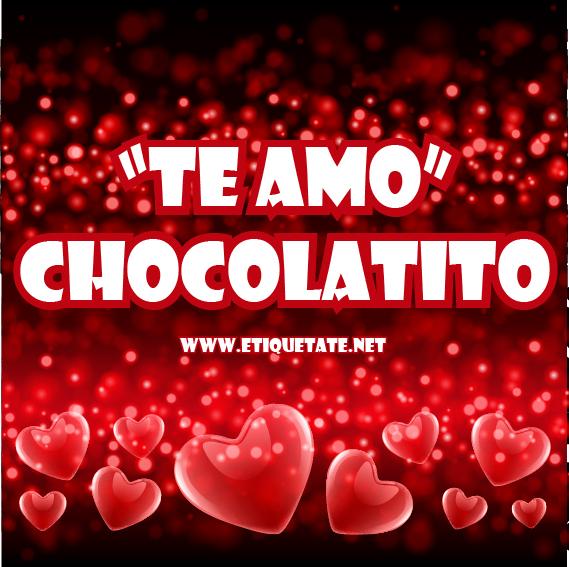 Imagenes De Amor Para El 14 De Febrero Youtube   apexwallpapers.com
