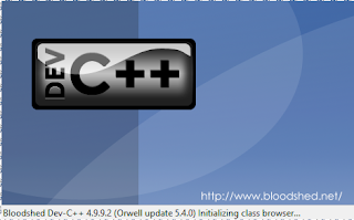 http://3ads26.blogspot.com/2013/11/download-software-dev-c-540-beserta.html