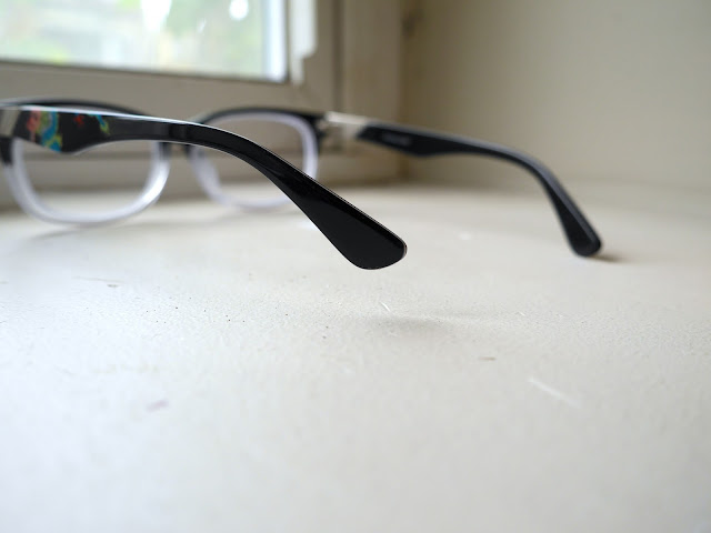 firmoo buying experience glasses review