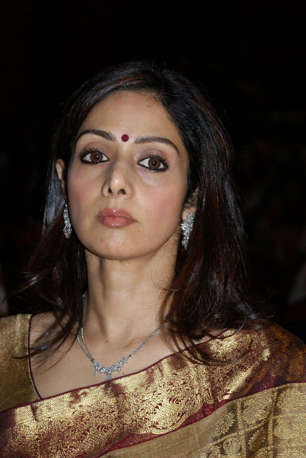 http://3.bp.blogspot.com/-fJufZ_SMo88/Td_X4MElisI/AAAAAAAAAGM/vBbdg9vo6mA/s1600/awesome_sexy_actress_sridevi_looking_sharp_sexy_in_golden_zari_saree.jpg