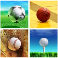 US Sportsbook Gambling Online