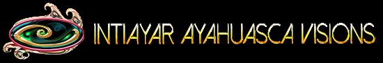 Ayahuasca Visions and Spiritual Art