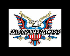Follow The @MixtapeMobb