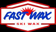 Fast Wax of Minnesota!