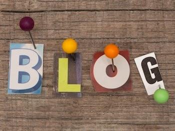 Waktu yang Tepat untuk Nulis (Update) Posting Blog