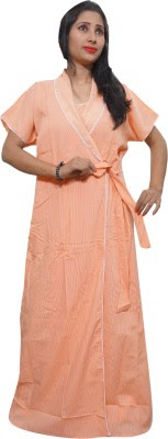 http://www.flipkart.com/indiatrendzs-women-s-nighty-robe/p/itmeerdyyuz8hhgv?pid=NDNEERDYZ3CHEWKC