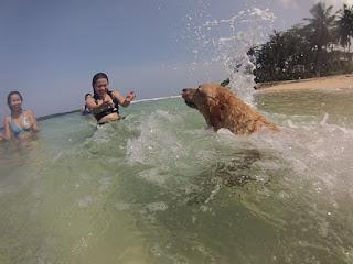 Boom-Patar-Beach-Bolina-Pangasinan-6