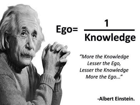 Ego-Knowledge-ygoel.com_.jpg