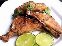 http://fritadeirasemoleo.blogspot.com.br/2014/03/peixe-frito-na-airfryer-porquinho.html