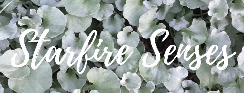Starfire Senses