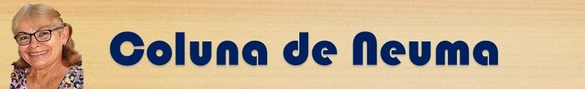 COLUNA DE NEUMA