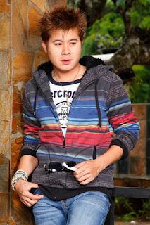 Myanmar Popular Actor
