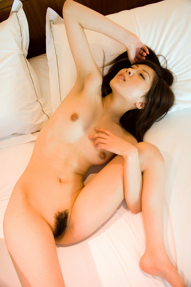 rin saakuragi telanjang