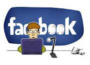Bizi Facebooktan takip edin...