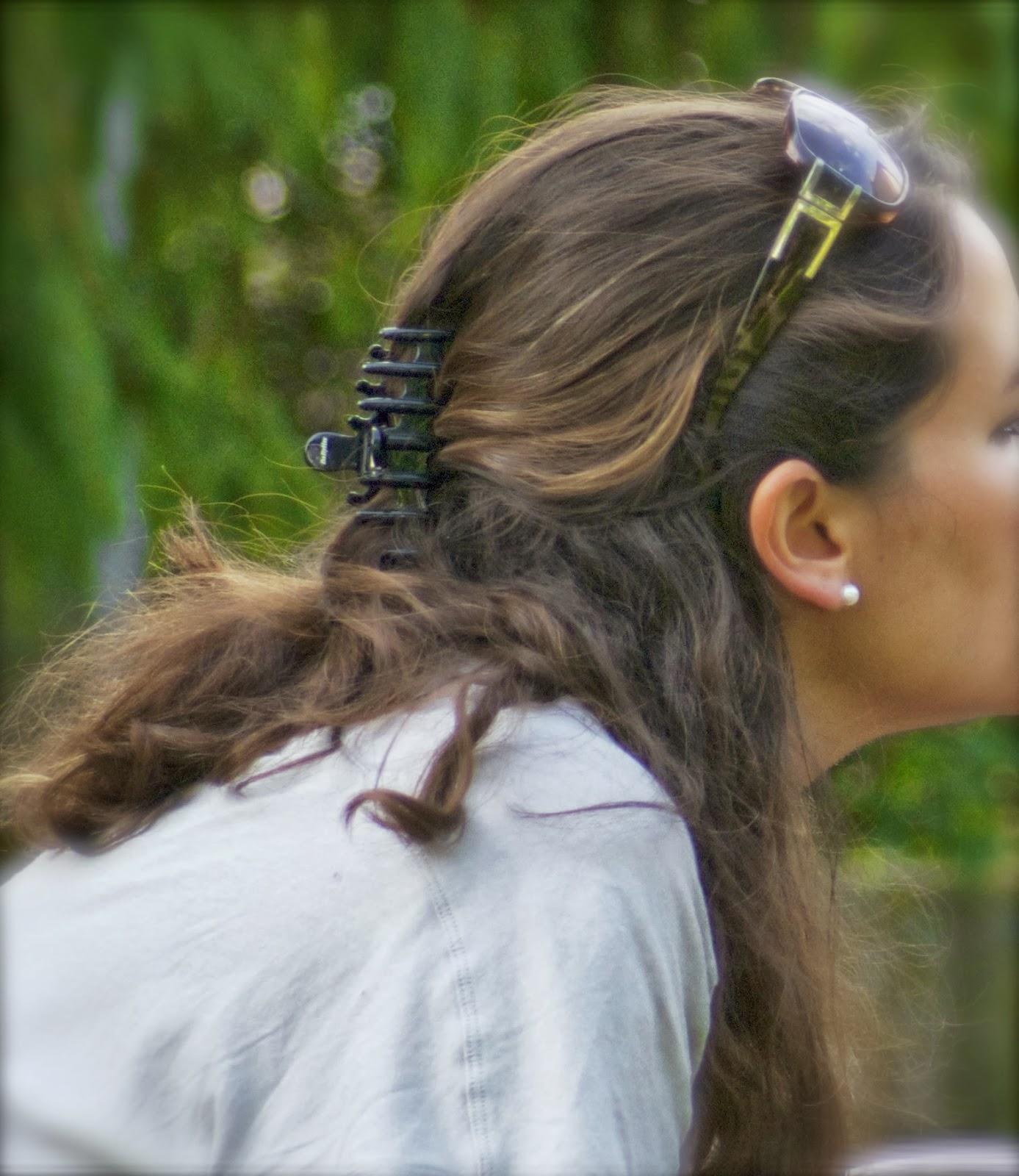 coupe de cheveux http://www.faitesdesgossesoupas.blogspot.fr