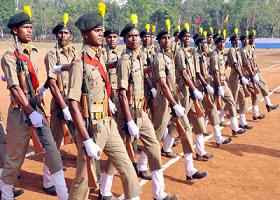 Jharkhand SAP Recruitment 2015 Selection process and vacancy details