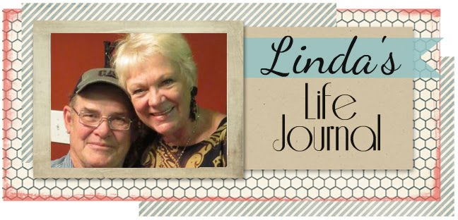 Linda&#39;s Life Journal