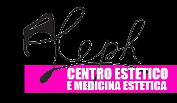 Centro Estetico Aleph - Dott. Giuseppe De Santis