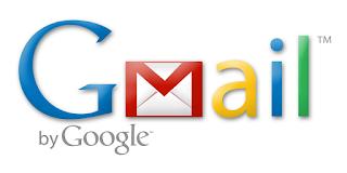 Contoh Membuat Email